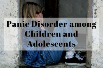 Panic-Disorder-among-Children-and-Adolescents