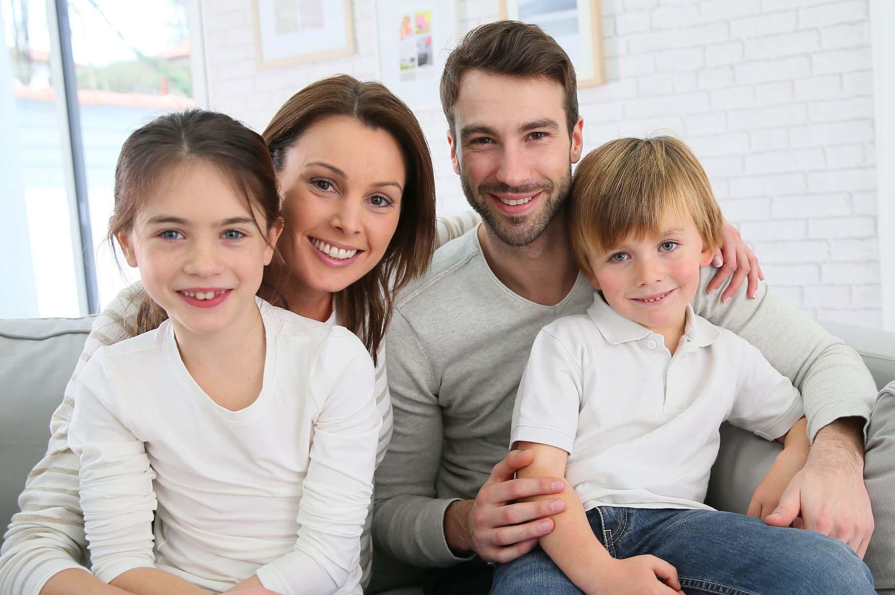 ketaminescottsdale/family1