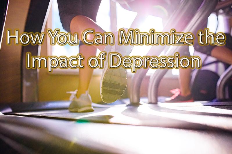 Minimize Impact of Depression